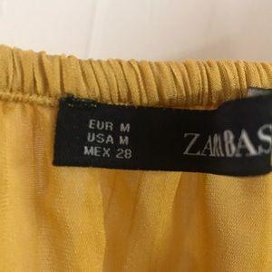 Zara Dresses - Zara